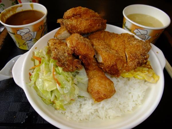 東東麵館2
