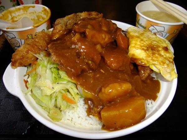 東東麵館3