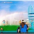 花蓮-3D兒童親水樂園1.jpg