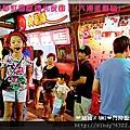 花蓮-彩虹夜市2.jpg