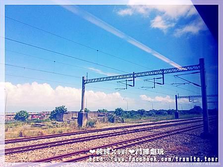 花蓮鐵道.jpg