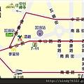 南投-山王大飯店地圖.jpg
