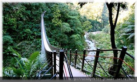 南投-竹山吊橋.jpg