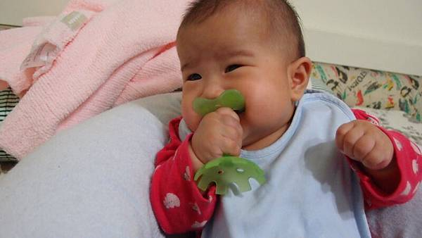我要吃小花