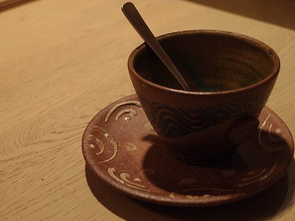 琉球咖啡館