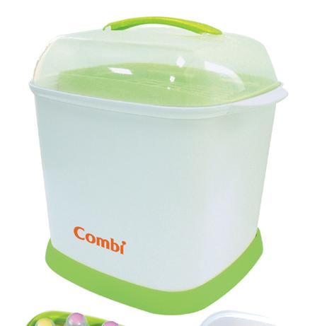 combi奶瓶鍋