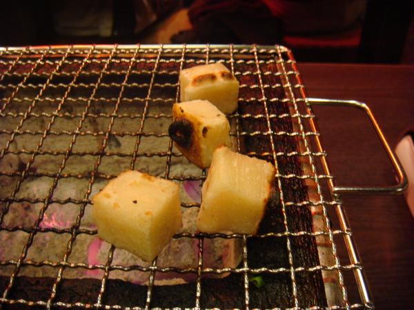 我超愛的麻薯