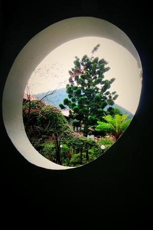 10s.jpg