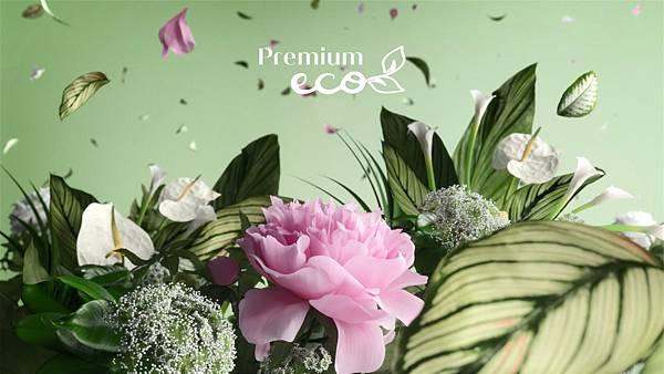 WMZ_Premium eco_影片擷取05