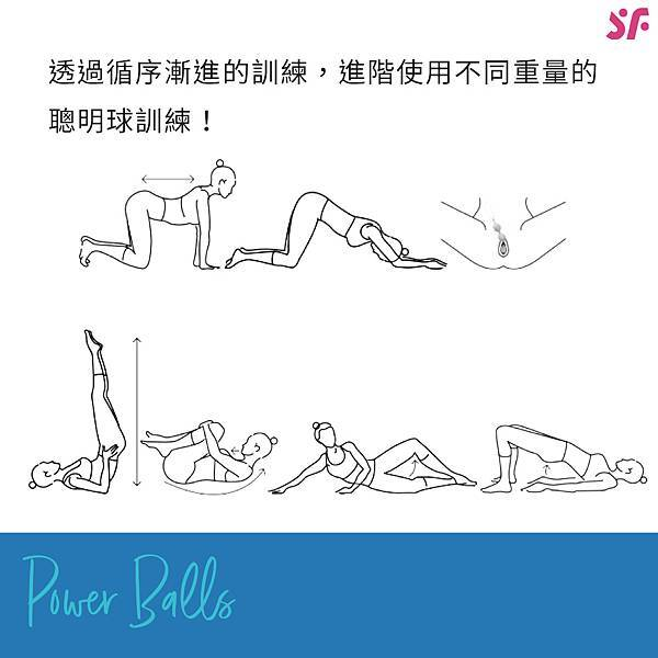 聰明球Power Balls-網頁內文02