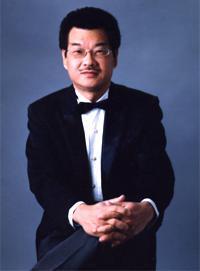 蒐證器材專家 李浩綸 大師