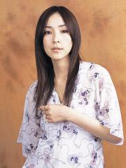 久美子 麻生