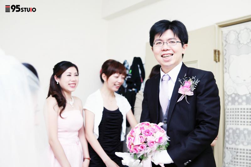 崇哲&小晴0041.JPG
