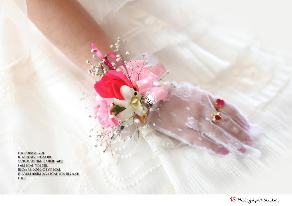 ART_1024_012