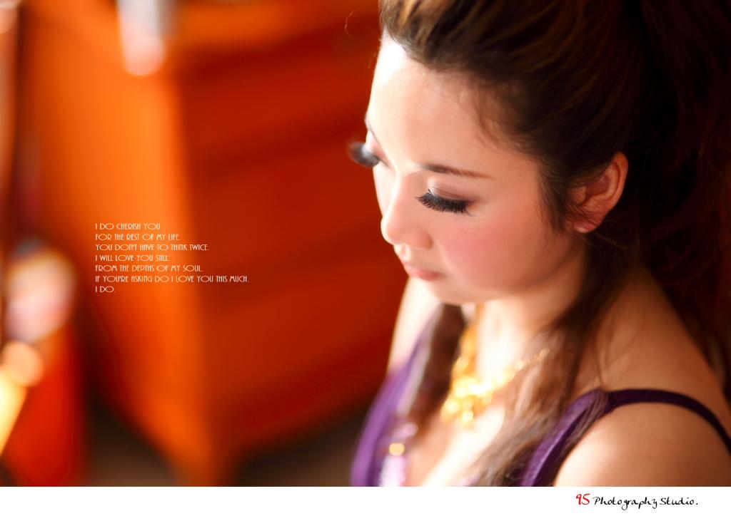 ART_1024_035