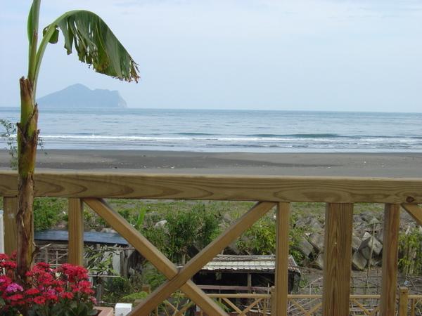 海灘海景.jpg