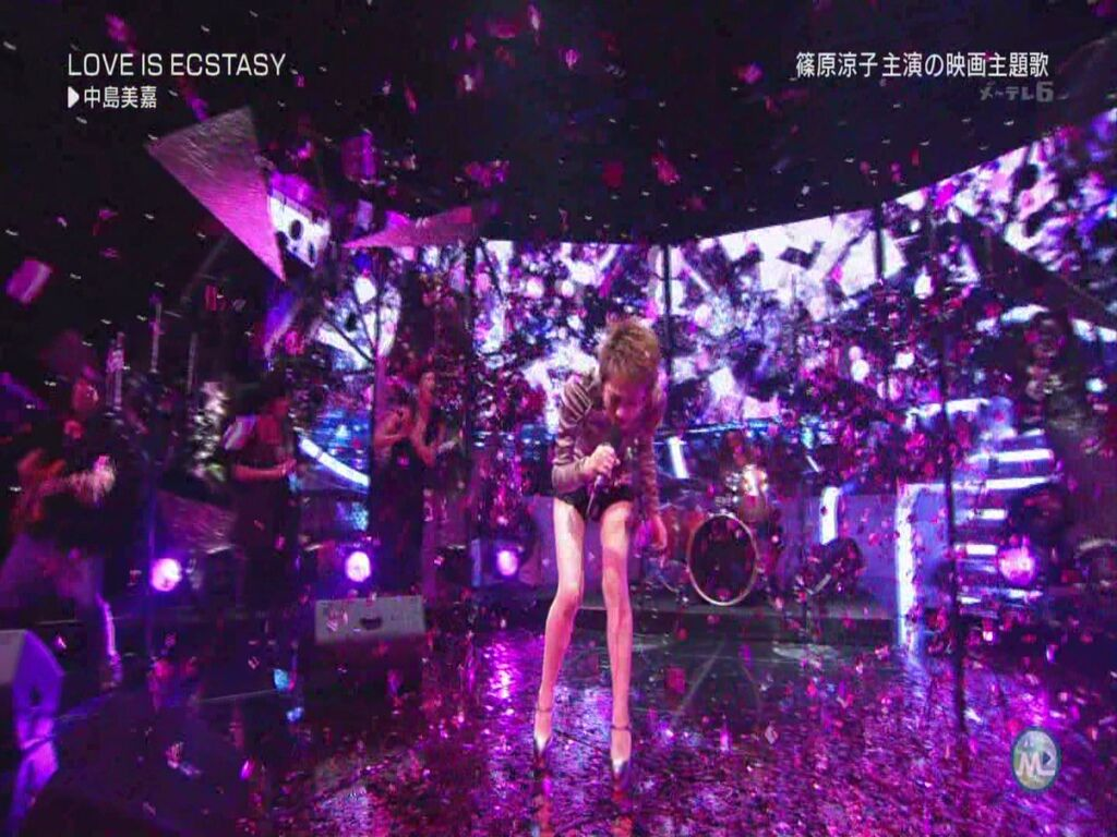 Mika Nakashima - LOVE IS ECSTASY (Music Station - 2011.09.09)[22-53-56].JPG
