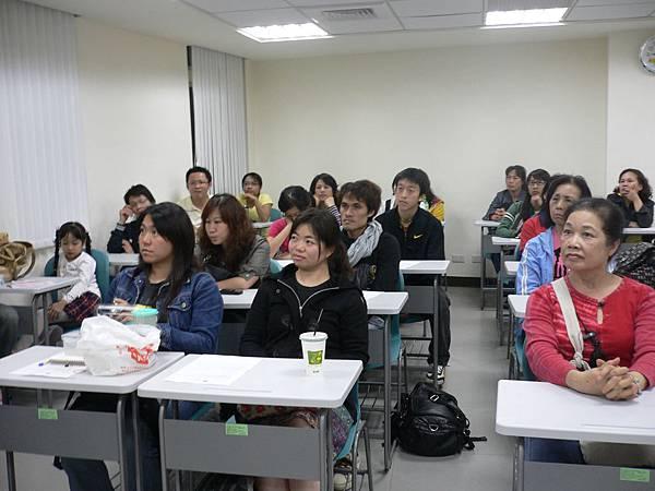 台北部大.JPG