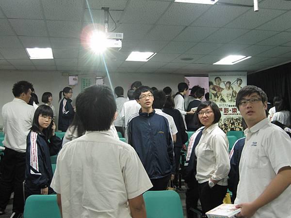 中正高中3.JPG