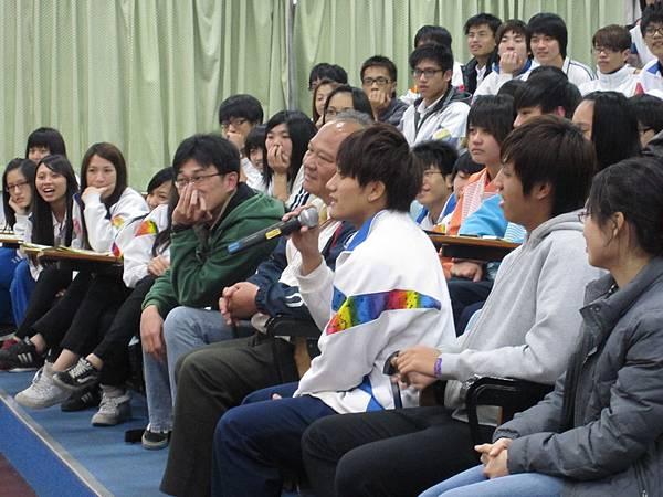 樹林高中7.JPG