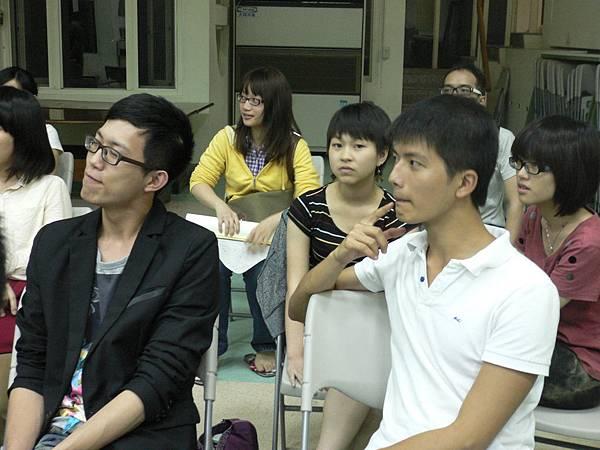 清華大學2.JPG