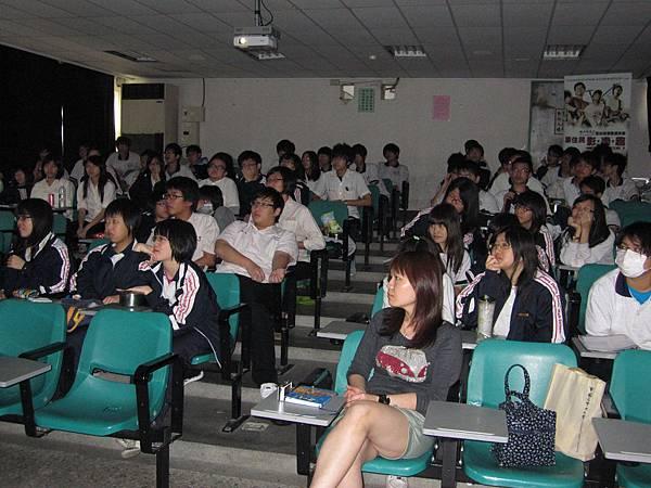 中正高中1.JPG