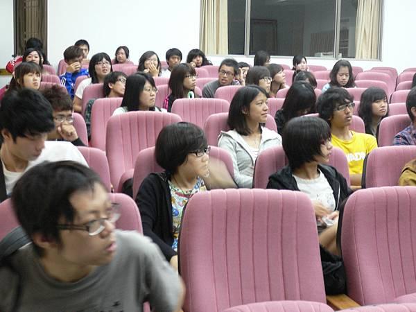 成功大學2.JPG