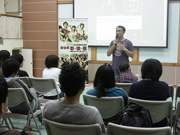清華大學1.JPG