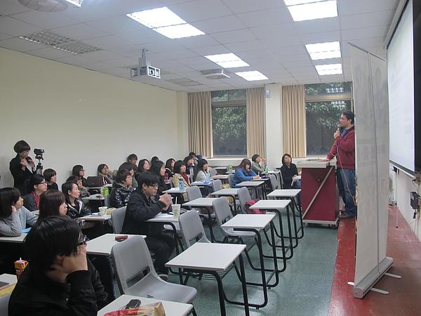 世新大學3.JPG