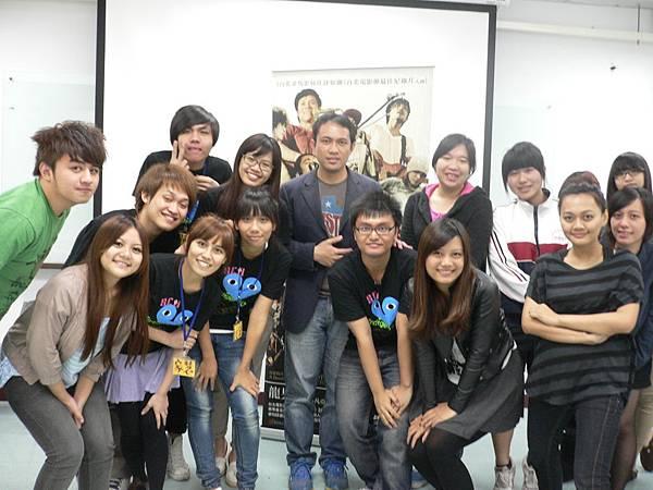 東吳大學2.JPG
