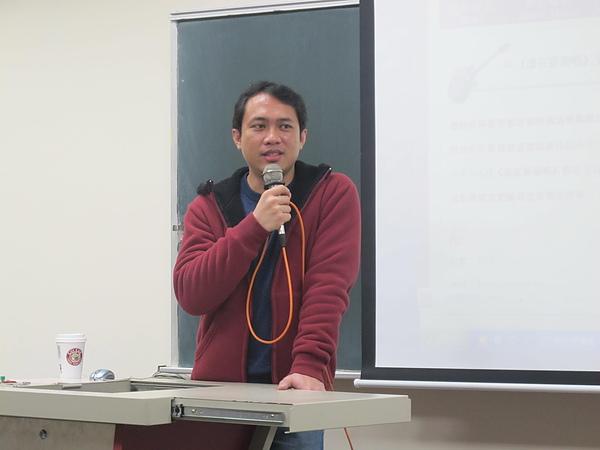 世新大學.JPG