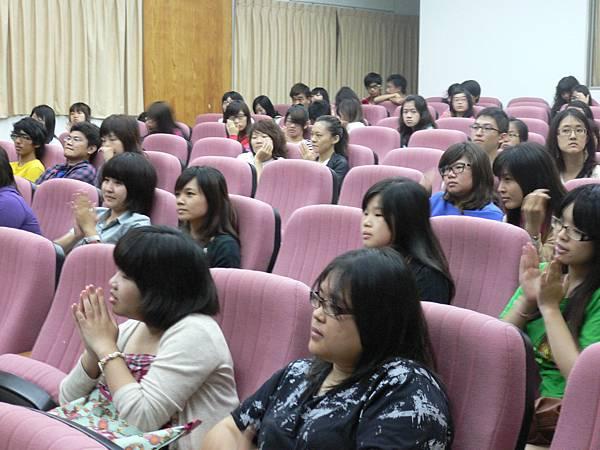 成功大學1.JPG