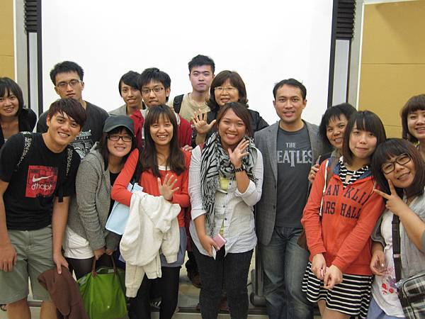 政治大學1.JPG