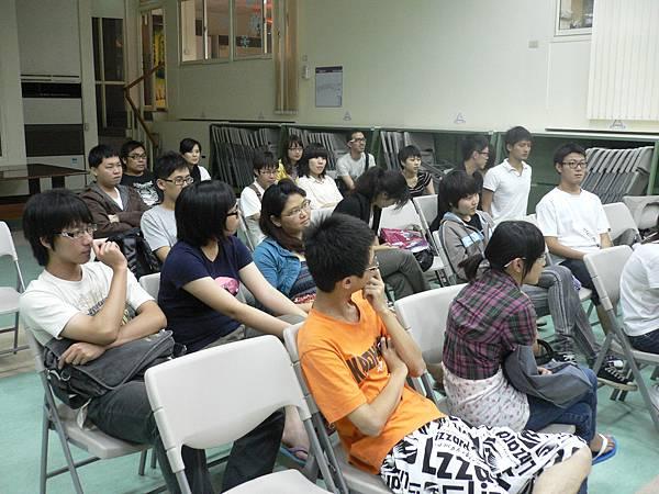 清華大學3.JPG