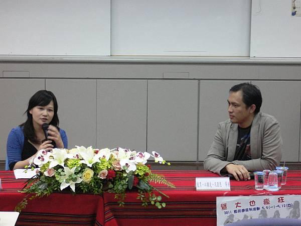 暨南大學3.JPG