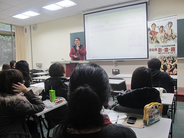世新大學2.JPG