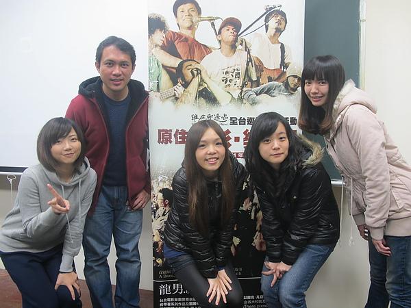 世新大學4.JPG