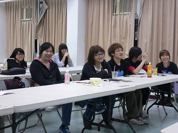 東吳大學1.JPG