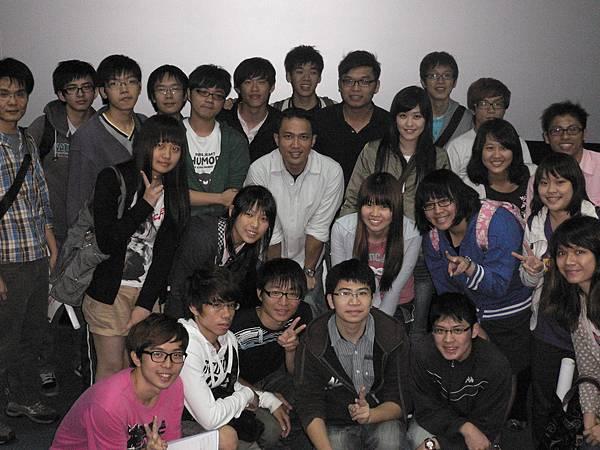 中央大學3.JPG