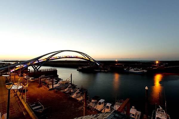 永安漁港-1.jpg