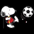 logo_pallone