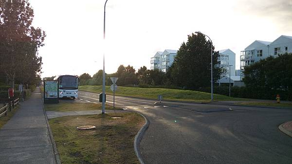 IMAG0645.jpg
