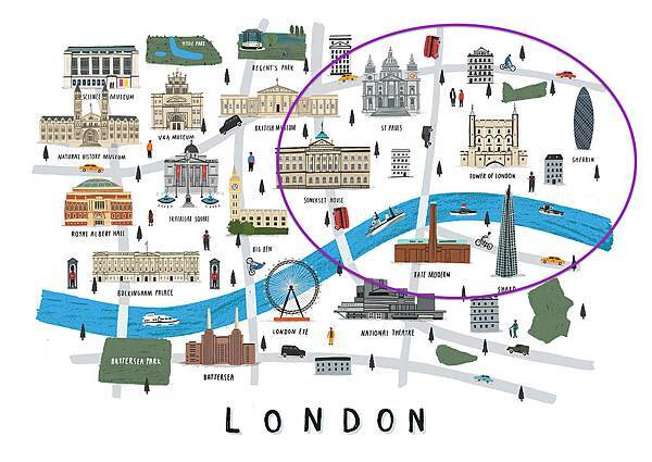 illustratedlondonmap 拷貝.jpg