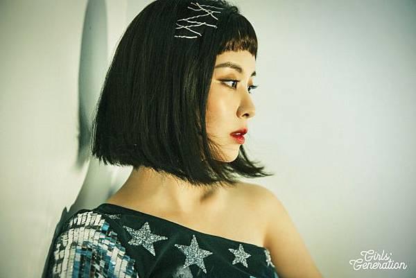 170801Seohyun-4.jpg