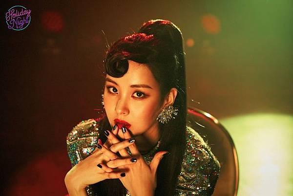 170801Seohyun-6.jpg