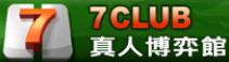 capture-20120901-092848-crop-crop