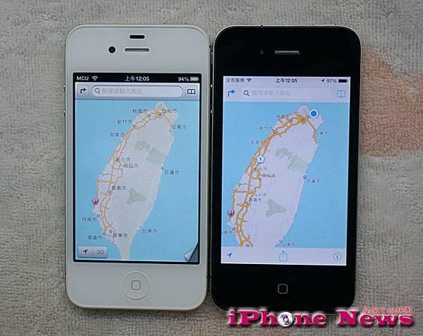 iOS 7-11