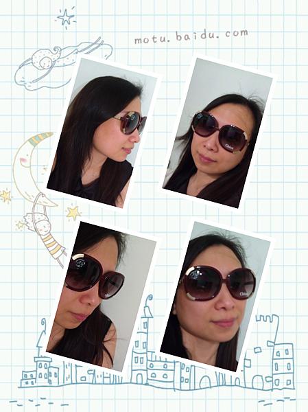 IMG_20120627_5