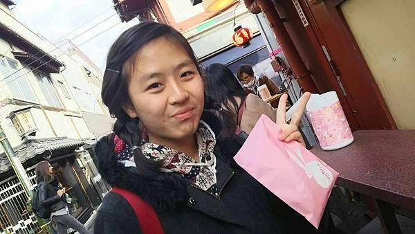 天下留學-日本高中交換生在日本的生活