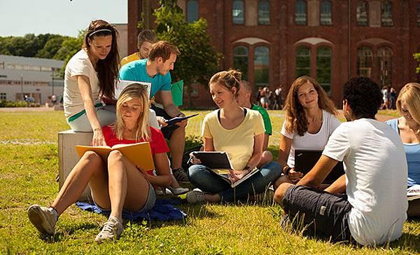 德國預科加強德語,奠定專業學術基礎,讓留德之路更加順利